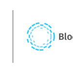 ICE and Blockstream launch consolidated data feed for cryptocurrencies