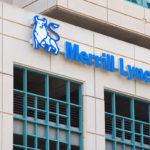 Merrill Lynch bans bitcoin investments