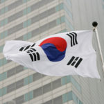 Petition against South Korean government's attempts to ban cryptocurrencies reaches 200,000+ signatures