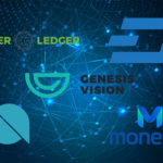 Blockchain news roundup (February 17, 2018): Dash, Genesis Vision, Power Ledger, Monetha, Bits.Farm, Ontology