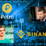 Crypto news in brief (February 21, 2018): Vitalik Buterin, Binance, PayPal CFO John Rainey, Venezuela