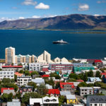 Energy consumption for bitcoin mining in Iceland is expected to double in 2018