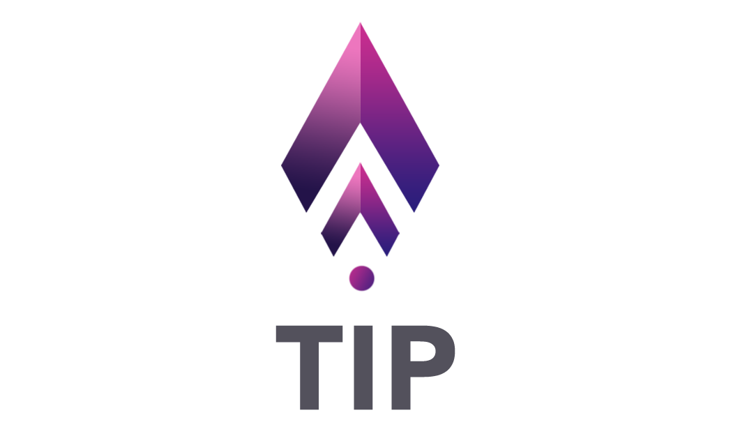 tip the first  ed and searchable blockchain