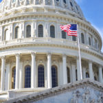 A sigh of relief after US Senate hearing on cryptocurrency