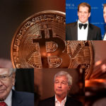 Winklevoss twins disagree with 60-80-year-old bitcoin critics