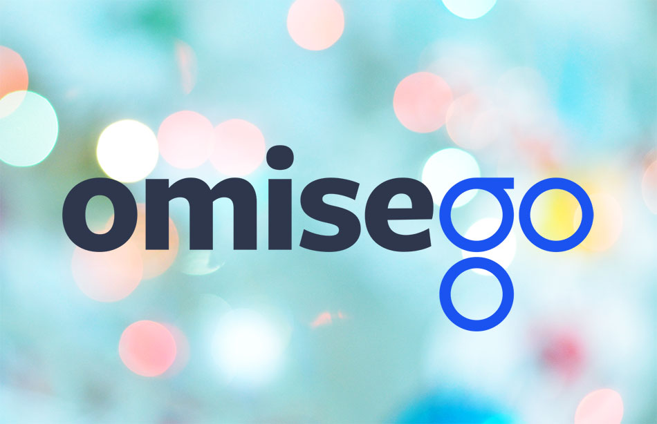 Omisego Signs An Agreement With Major South Korean Financial