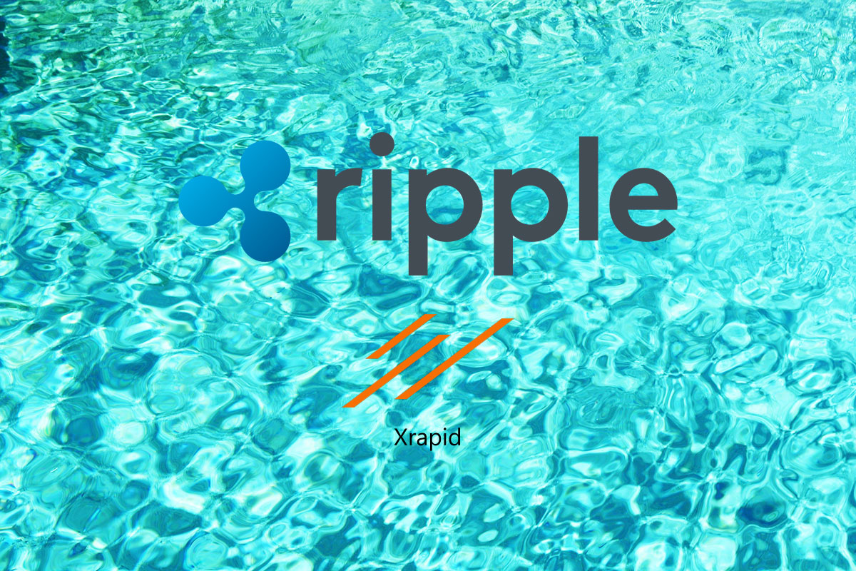 Ripple Launches 'Xpring' Initiative to Invest in XRP-Focused Startups