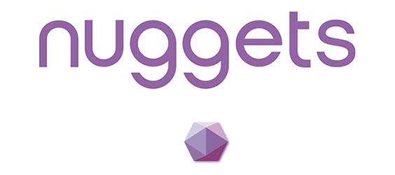 PR: Blockchain startup Nuggets wins 'Consumer Anti-Fraud
