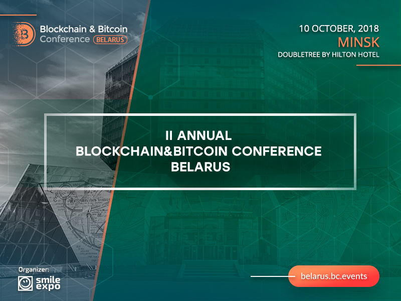 Blockchain and cryptocurrencies experience traduzione italiano
