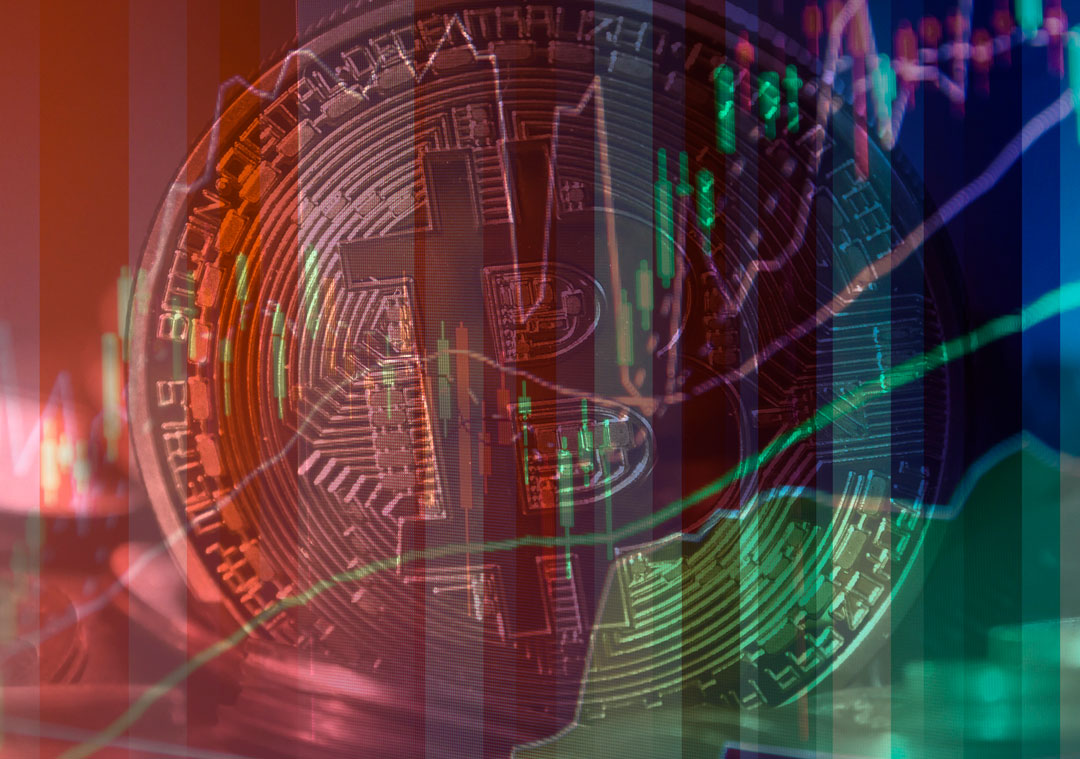 20% of hedge funds launched in 2018 are crypto funds