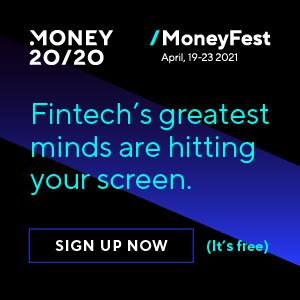 MoneyFest 2021