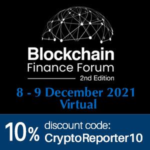 Blockchain Finance Forum